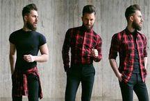#styling #men
