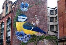 #straßenkunst #streetart