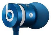 BEATS – Sound at it's best / Hochklassige Kopfhörer mit einmaligem Sound. In-Ear, On-Ear, oder Over-Ear