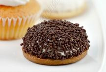 Cookies / food, vegetables, fruits, sweets, flowers, catering, spa,