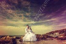 Fotograf Nunta Constanta / photo weddings, fotografii nunti si sedinte foto