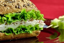 Photos product - catering / Fotografii produs - catering, Photos product - catering, Fotos Produkt - Gastronomie, Photos des produits - Traiteur