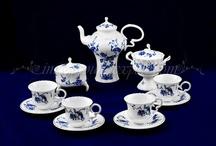 Product photos - Porcelain / product photos porcelain, product photos coffee set, Produkt Fotos Kaffee Set, Produkt Fotos Porzellan, Produkt Fotos Tasse, photos de produits porcelaine www.imagesoundexpert.com
