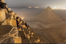 ~~Ancient Egypt~~ / If you would like an invite to this board just comment on one of my pins.