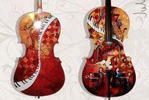 Music ART&Co