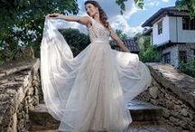 Wedding photographer / Portfolio weddings / Portfolio Hochzeiten / Portefeuille mariages