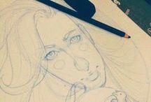 Draw | Paint