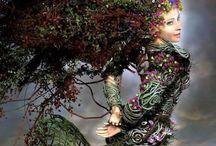 """""""Lovely Autumn"""""""