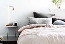 | adult bedrooms |