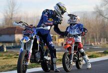 Motobikes / all about motorbikes