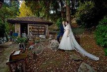 After wedding / photoshooting after wedding balchik bulgaria
