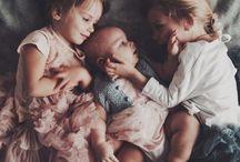 Kids and Cuties