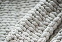 | knitting patterns |
