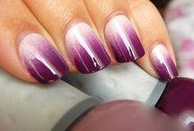 Dream nails!