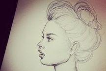 Draw | Paint 2