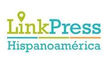 Distribución de Notas de Prensa / Difusión informativa en el área de relaciones públicas, periodismo y comunicación corporativa.