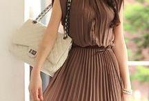 Baroque Brown