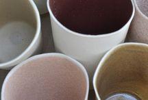 Keramik-mak