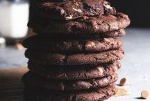 Kekse | Cookies