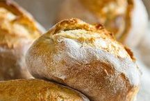 Brot | Bread