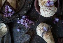 Eiscreme | Ice Cream