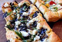 Pizza | Pizza