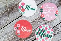 Muttertag | Mother's Day