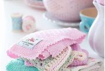 Häkeln | Crochet