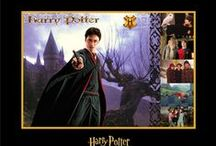 Magical Cards / Playing Cards, Collections and Suchlike