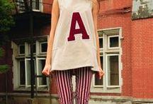 Varsity Prep / Varsity Inspired Clothing Preppy Fashion
