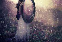 """My Fairytale"""" ❤"""