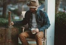 mens style / mens clothes, shoes, bags, watches, accessories
