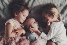 Crianças ^^
