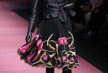 """Laura Biagiotti"" / ""My Style"""