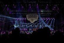 Concert Bucuresti 555