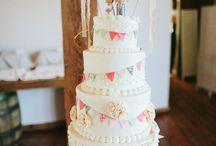 Hochzeitsideen Pastell