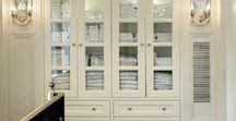 Home Ideas / Clever, beautiful and inspiring ideas for the home