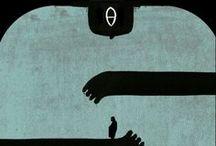 BA (Hons) Illustration
