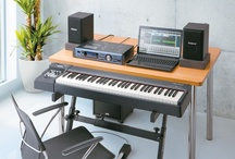 Roland CONNECT — January 2013 / All the new Roland gear launched at NAMM 2013