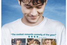 Movies / Sometimes I watch good movies.