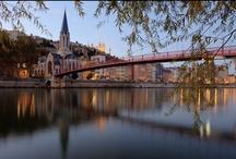 Charming Lyon