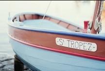 Do you Saint Tropez ?