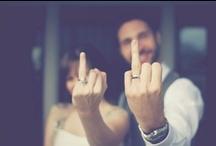 Marriage. / by Renata Pedrozo