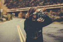 capture / nice♥