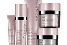 Mary Kay - přípravky / Jsem kosmetickou poradkyní Mary Kay, pokud máte zájem si kosmetiku zdarma vyzkoušet napište mi a domluvíme se :-)  peva.zackova@gmail.com http://www.marykay.cz/pevazackova