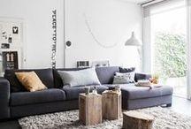 MOOD interior living