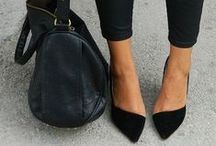 Shoe Addiction / Sharing my love for shoes with everything from high heels to dolly shoes and everything in between.