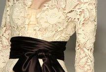 Moda Alayde / by Sonhar Imaginar