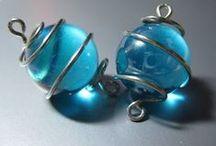 DIY - Jewelry / by Pinterest Favorites 52