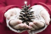 // FOR CHRISTMAS  ♡